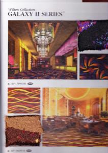 karpet galaxy02
